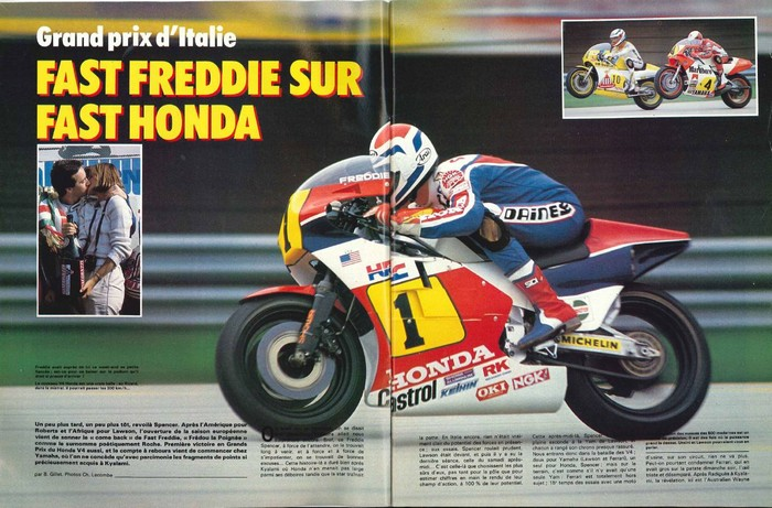 Moto Journal 19 avril 1984