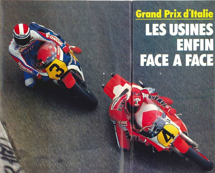 Moto Journal 28 avril 1983
